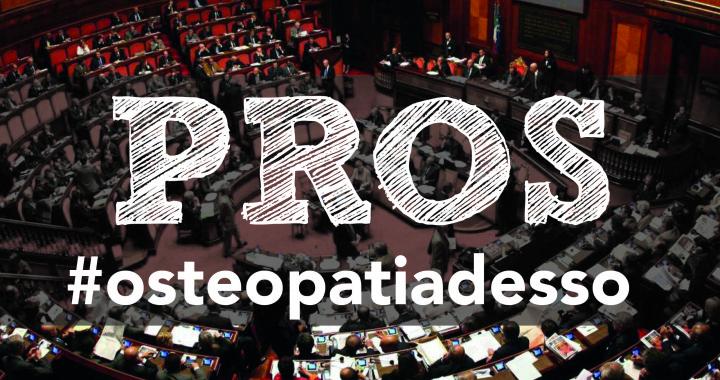 PROS1